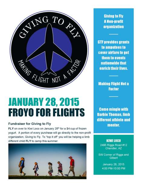 FroYoFlyer_1-28-2015